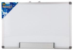 Tableau blanc Idena
