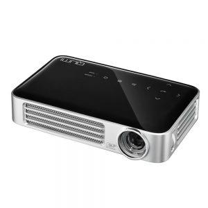 Projecteur portable vivitek
