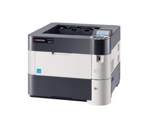 Imprimante Kyocera avis