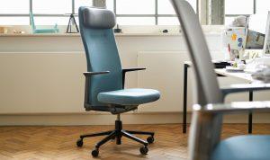 Chaise de bureau comment choisir une chaise professionnelle