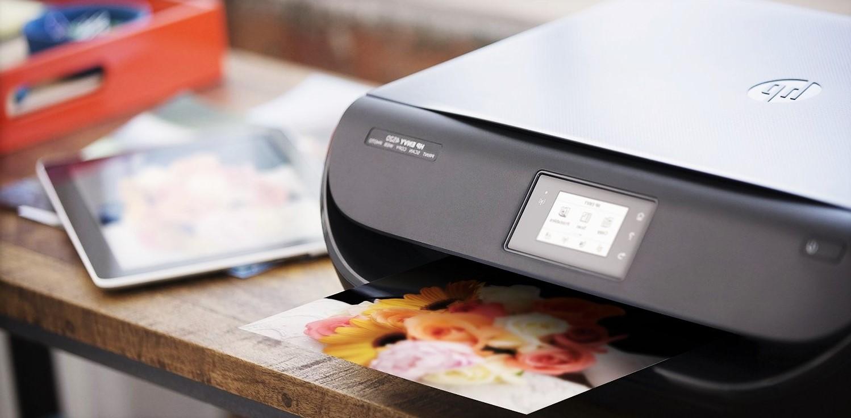 Meilleure imprimante HP Envy